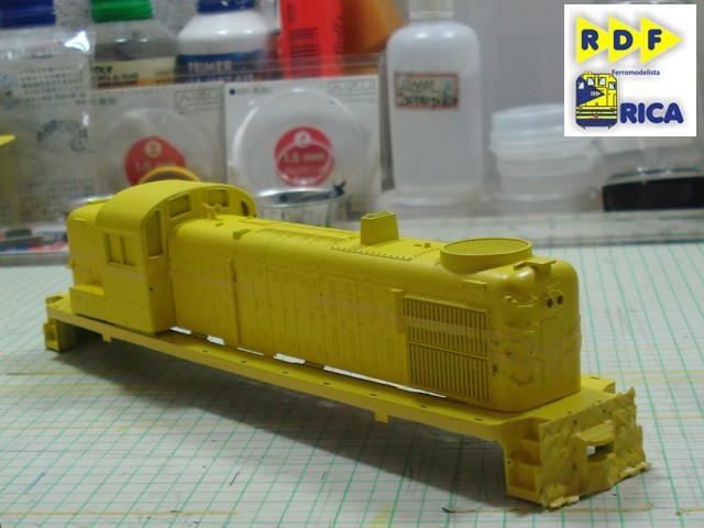 RS-3 #7119  RFFSA fase 1 - Leonidas RS-37119RFFSAfase1_Leonidas_009_zps4201a9f5