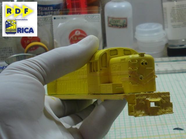 RS-3 #7119  RFFSA fase 1 - Leonidas RS-37119RFFSAfase1_Leonidas_011_zps936ed4d3
