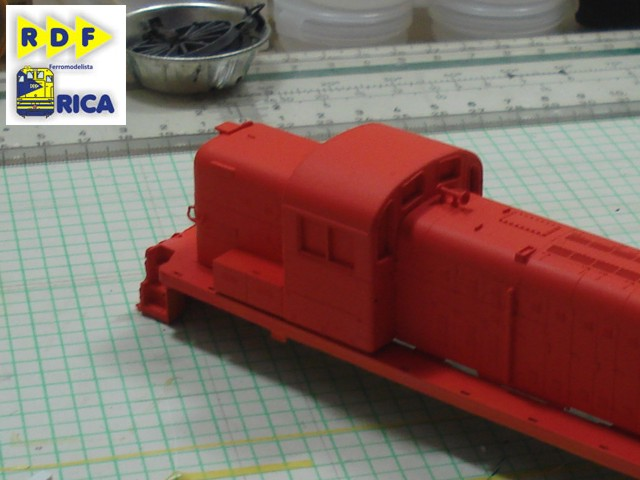 RS-3 #7119  RFFSA fase 1 - Leonidas RS-37119RFFSAfase1_Leonidas_013_zpsda5a80bb