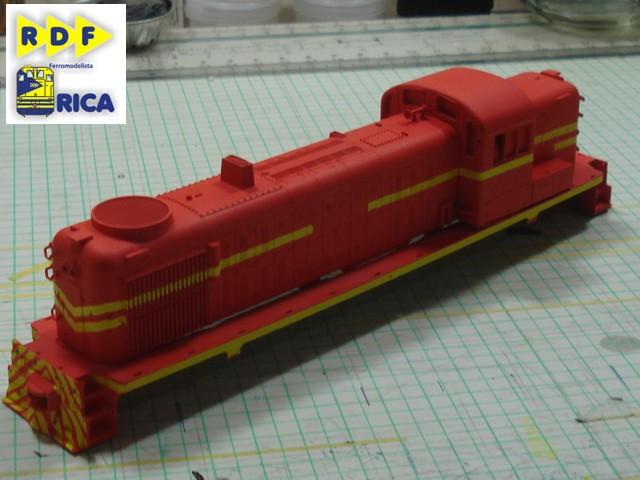 RS-3 #7119  RFFSA fase 1 - Leonidas RS-37119RFFSAfase1_Leonidas_015_zps609b9053