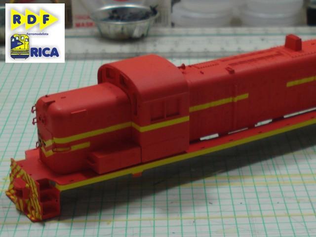 RS-3 #7119  RFFSA fase 1 - Leonidas RS-37119RFFSAfase1_Leonidas_016_zpsae899574