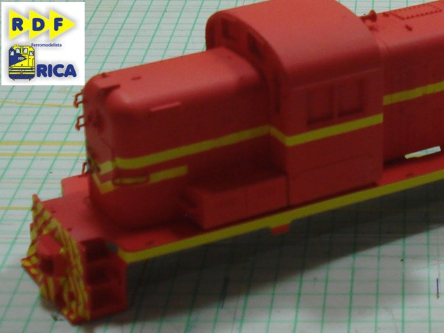 RS-3 #7119  RFFSA fase 1 - Leonidas RS-37119RFFSAfase1_Leonidas_017_zpsdaf524c6
