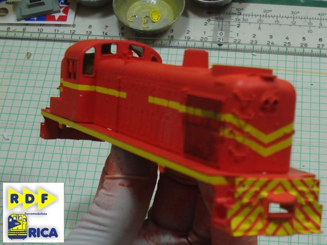 RS-3 #7119  RFFSA fase 1 - Leonidas RS-37119RFFSAfase1_Leonidas_018_zps23f5cbb9