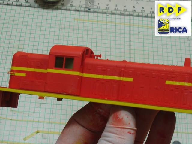 RS-3 #7119  RFFSA fase 1 - Leonidas RS-37119RFFSAfase1_Leonidas_019_zps1b7a1d7a