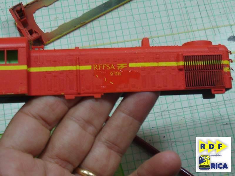 RS-3 #7119  RFFSA fase 1 - Leonidas RS-37119RFFSAfase1_Leonidas_020_zps4b12402b
