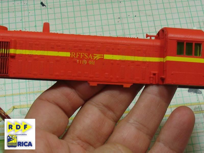 RS-3 #7119  RFFSA fase 1 - Leonidas RS-37119RFFSAfase1_Leonidas_021_zps545ff7d0