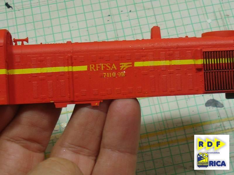 RS-3 #7119  RFFSA fase 1 - Leonidas RS-37119RFFSAfase1_Leonidas_022_zps2ad52d8e
