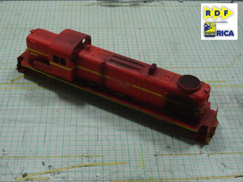 RS-3 #7119  RFFSA fase 1 - Leonidas RS-37119RFFSAfase1_Leonidas_023_zps6b8fa59a