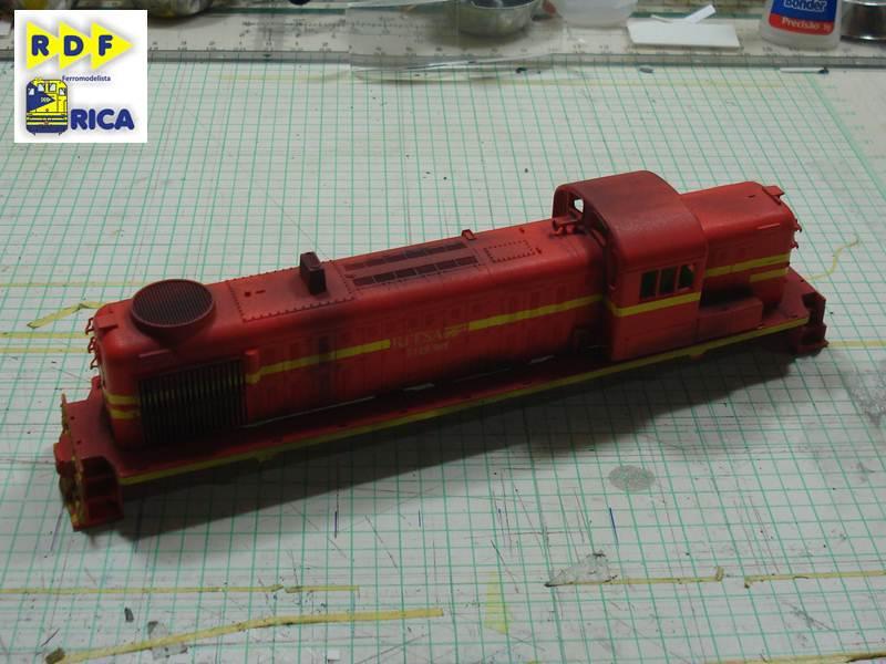 RS-3 #7119  RFFSA fase 1 - Leonidas RS-37119RFFSAfase1_Leonidas_025_zpsc30e9a74