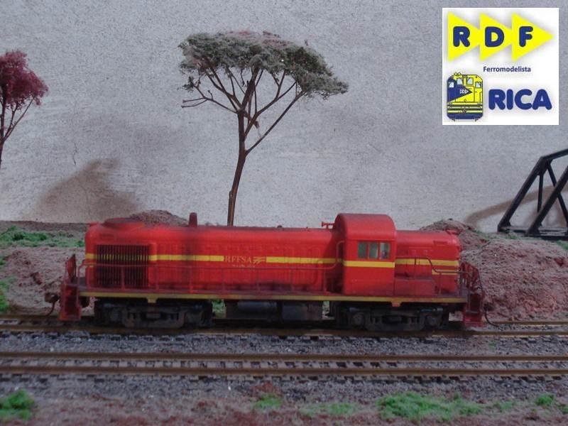 RS-3 #7119  RFFSA fase 1 - Leonidas RS-37119RFFSAfase1_Leonidas_026_zps8215c38a