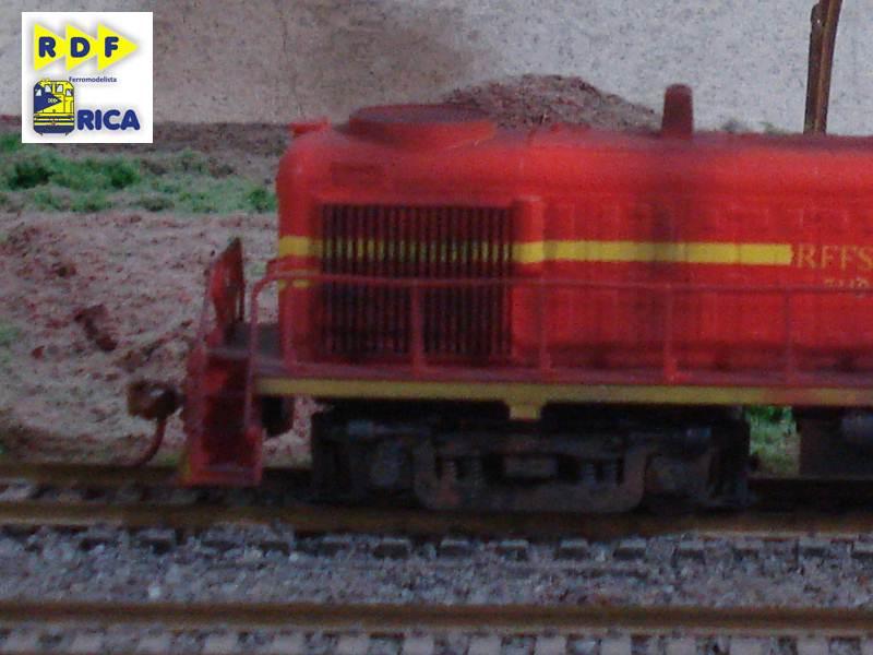 RS-3 #7119  RFFSA fase 1 - Leonidas RS-37119RFFSAfase1_Leonidas_027_zpsa6551966