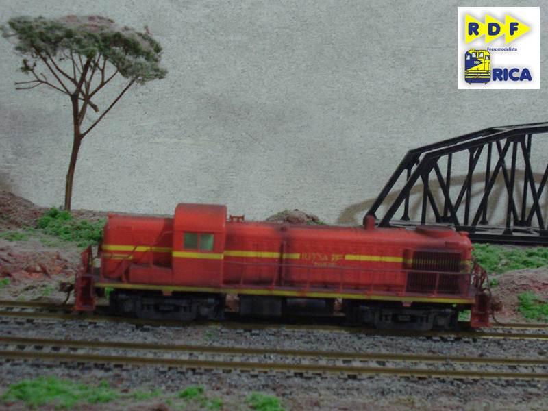 RS-3 #7119  RFFSA fase 1 - Leonidas RS-37119RFFSAfase1_Leonidas_036_zps658af78d