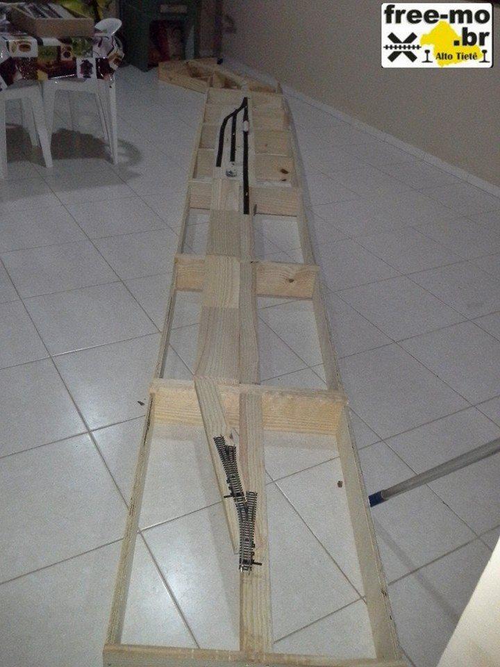 Construção do Módulo - Elevadora de Grãos 1965011_673384796052088_1742902312_n_zpse69091ce