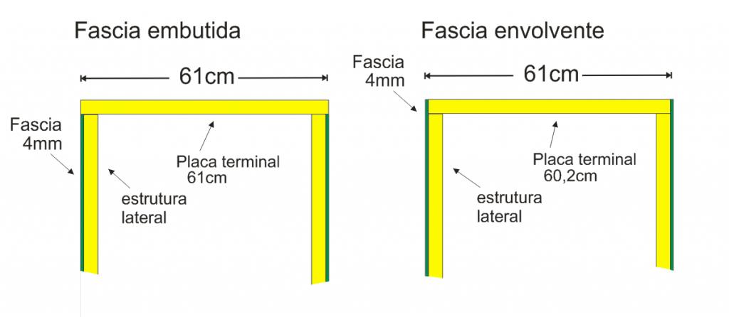 Fascia - acabamento lateral Fascia-2tipos_zps76c89c3b