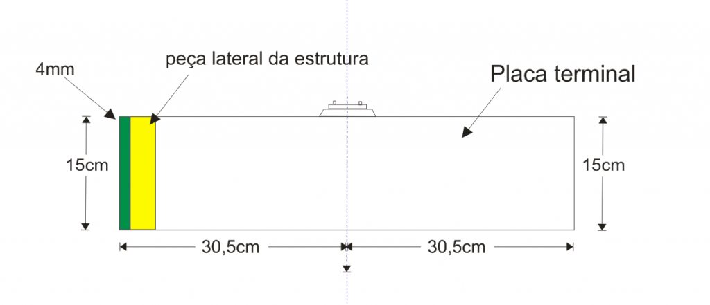 Fascia - acabamento lateral PlacaTerminalFascia_zps3523b93e