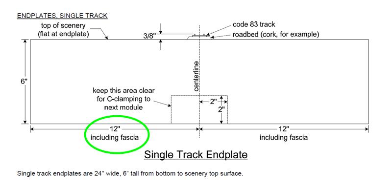Fascia - acabamento lateral SingleTrackEndplate_a_zps89050ce9