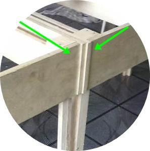 Fascia - acabamento lateral Detalheparafascia_zps90c969ab