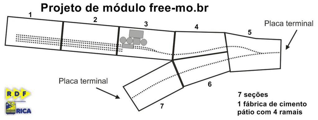 Como seria meu módulo free-mo.br... Projetomoacutedulofree-mobr-FabrCimento_zps2e5be91a