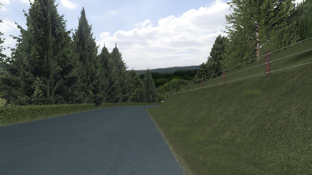 [rFactor 1] 1965 F1 v2.2.0.2 by CROMS - Page 3 GRAB_009_zps35ccecd8