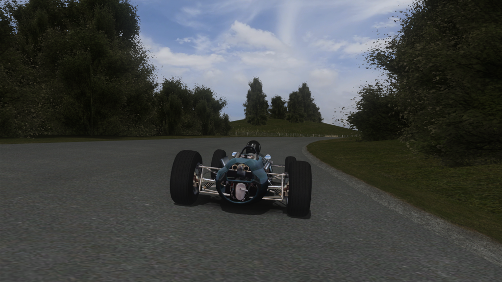 [rFactor 1] 1965 F1 v2.2.0.2 by CROMS - Page 3 GRAB_011_zpsd609eb09