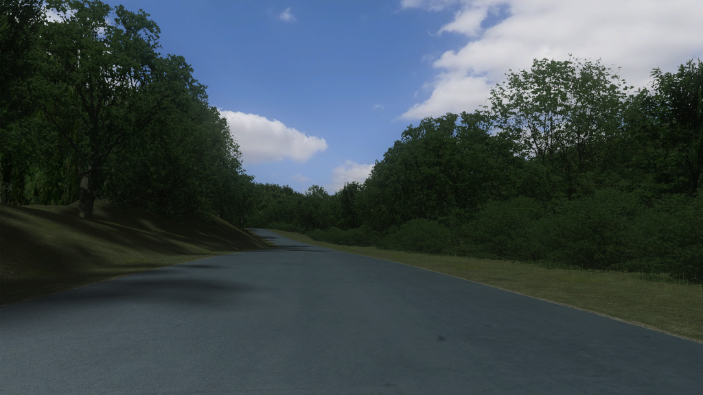 [rFactor 1] 1965 F1 v2.2.0.2 by CROMS - Page 3 GRAB_022_zps5d03ae57