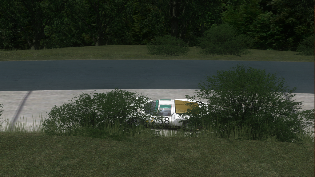 [rFactor 1] 1965 F1 v2.2.0.2 by CROMS - Page 3 GRAB_039_zps37183fa9