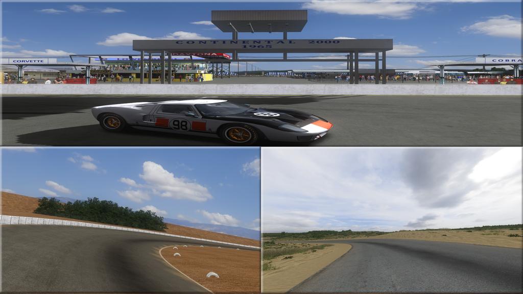 Revised 60s trackpack V2.0 by FDsign Promo_zpsnsdll4z3