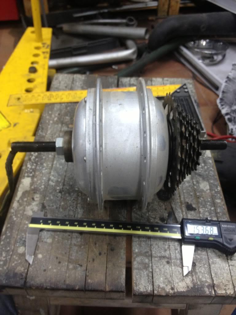 Transformar una Ecobike de plomo Null_zps274c0b27