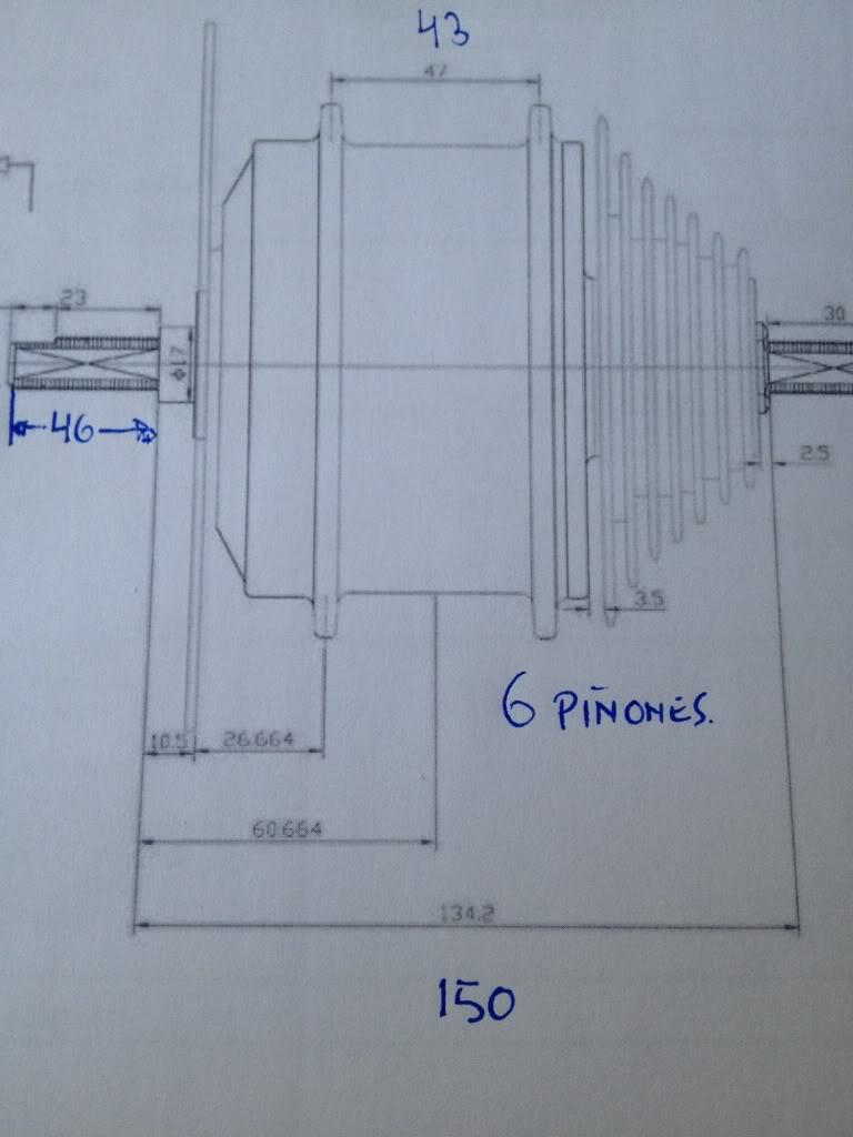 Transformar una Ecobike de plomo Null_zps38375ce2