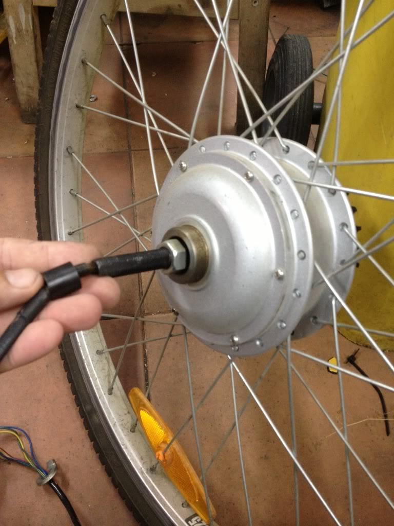 Transformar una Ecobike de plomo Null_zps426884d4