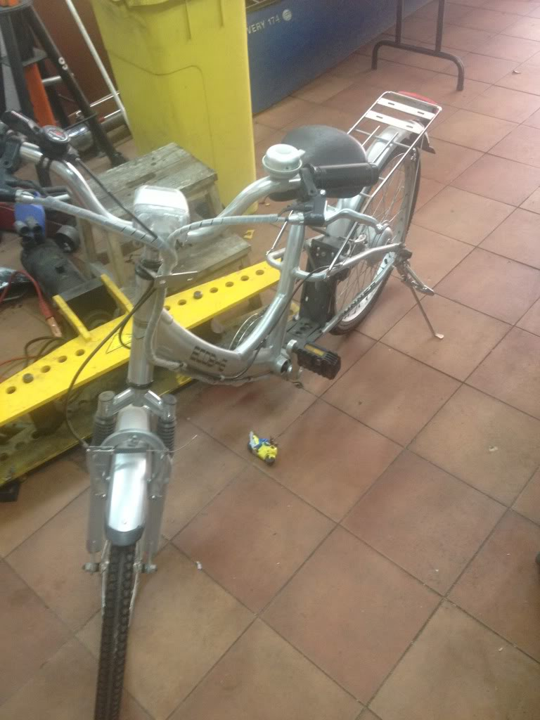 Transformar una Ecobike de plomo Null_zps5ef5a28e