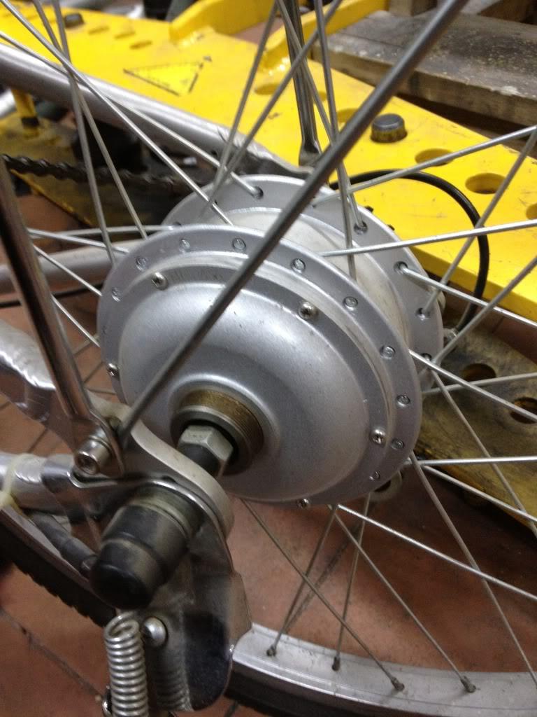 Transformar una Ecobike de plomo Null_zpsa9020c4d