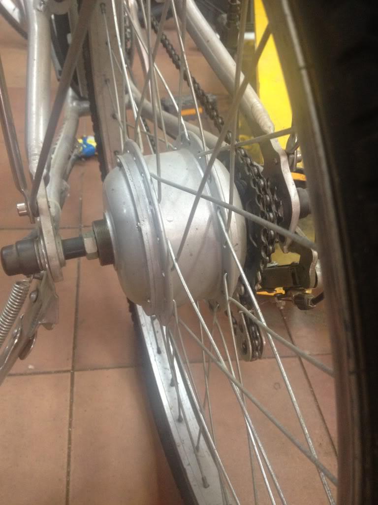 Transformar una Ecobike de plomo Null_zpse868cde0