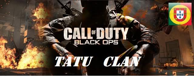 TaTu Gamers