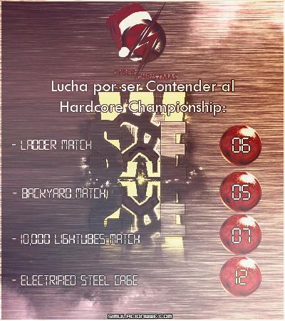S-WWE Cyber Christmas 2012 [23-12-2012] Contender-Hardcore-1_zpsc716c499
