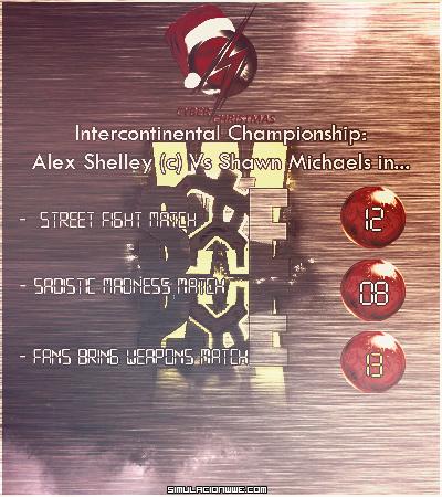 S-WWE Cyber Christmas 2012 [23-12-2012] IC-Match-1_zps55bdb09c