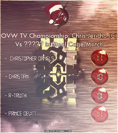 S-WWE Cyber Christmas 2012 [23-12-2012] OVW-Tv-Champion-1_zps344bc27a