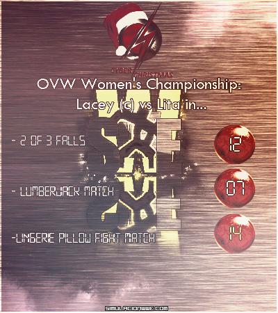 S-WWE Cyber Christmas 2012 [23-12-2012] OVW-Womens-Champ-1_zpsccc5736a