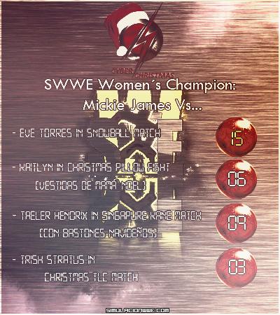 S-WWE Cyber Christmas 2012 [23-12-2012] Womenacutes-Match-1_zpsec84d388