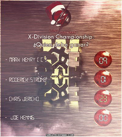 S-WWE Cyber Christmas 2012 [23-12-2012] X-Division-Match-1_zpsd48d9f78