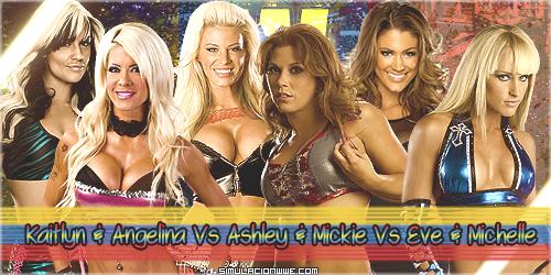 S-WWE Bragging Rights 2012 [7-10-2012] 1