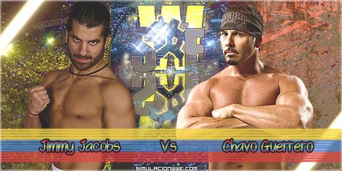 S-WWE Bragging Rights 2012 [7-10-2012] 3
