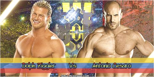 S-WWE Bragging Rights 2012 [7-10-2012] 4
