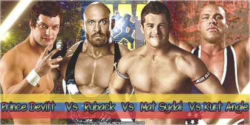 S-WWE Bragging Rights 2012 [7-10-2012] 5