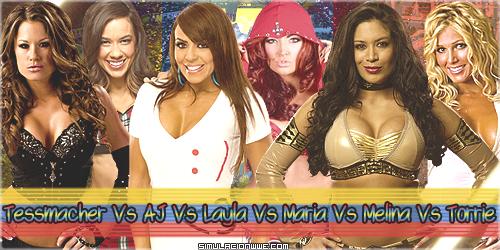 S-WWE Bragging Rights 2012 [7-10-2012] 6