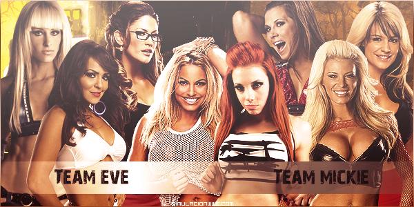 Survivor Series 2015 [22-11-2015] Card1