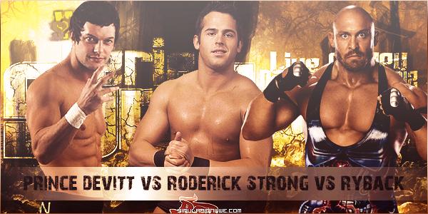 S-WWE Survivor Series 2012 [18-11-2012] Card3