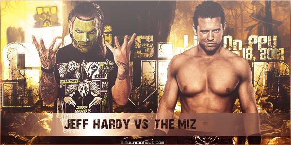 S-WWE Survivor Series 2012 [18-11-2012] Card5