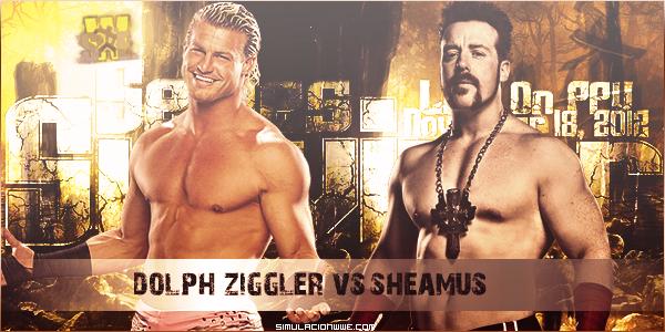 S-WWE Survivor Series 2012 [18-11-2012] Card6
