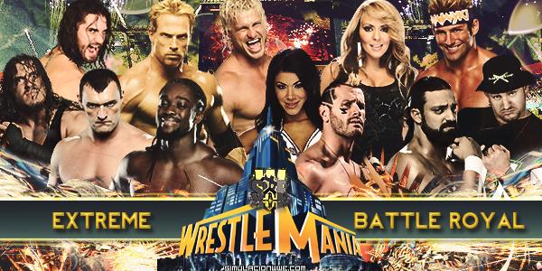 S-WWE WrestleMania V [7-04-2013] ExtremeBattleRoyal-1_zps3555667b